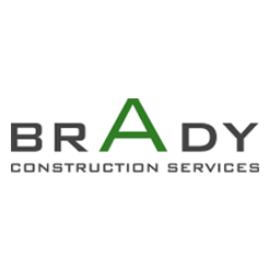 Brady Construction Services